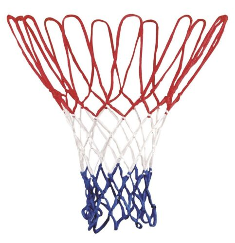 Hudora 71745 Basketball Ersatznetz / Netz 45 cm Durchmesser NEU