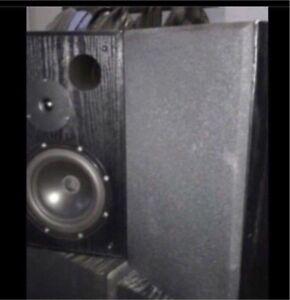 Super Speaker