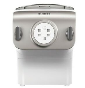 Philips 4 cup pasta maker