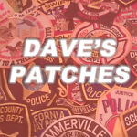 davespatches