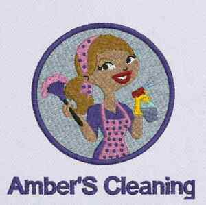 House Cleaner , Amber's Home Cleaning Biggera Waters Gold Coast City Preview