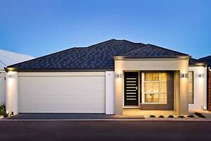 BRAND NEW 3x2 HOME - Don't Rent BUY! Camillo Armadale Area Preview