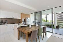 Modern, Chic & perfectly Positioned. Bulimba Brisbane South East Preview