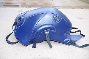 BMW F800ST Bagster Tank Cover North Richmond Hawkesbury Area Preview