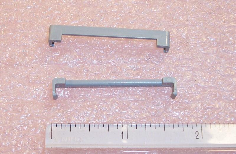 QTY (100) FCSR-25 TRW CINCH DB-25 IDC PLUG COVER