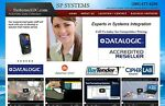 spsystems303