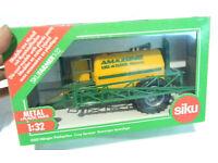 ROS 601390 Amazone KG3000 AD3000 Sämaschine  1:32 NEU in OVP