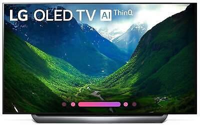 LG OLED65C7P _Z139 65