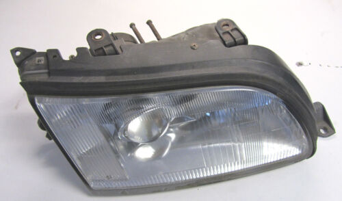 Lexus GS300 MK1 (S140 1991–1997)  Front Drivers Side Headlight Unit - Right