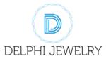 Delphi Jewelry