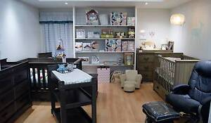 Babyroad Perth's Favorite Baby Shop Booragoon Melville Area Preview