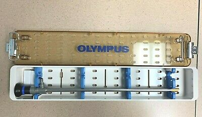 Olympus Telescope Wa53005a 3010mm New