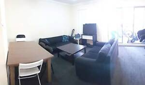 ✅✔DARLING HARBOUR SHARED ROOMS = 2x beds available