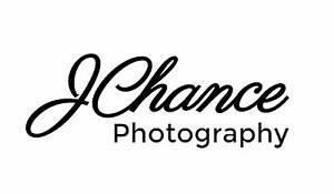 Professional Photography Marangaroo Wanneroo Area Preview