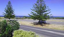 Ocean front, spacious house Port Noarlunga South Morphett Vale Area Preview