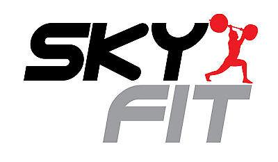 skyfit88