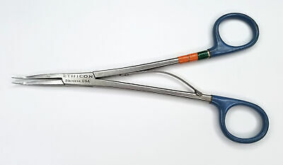Ethicon Blue Handle Surgical Applier 7-14