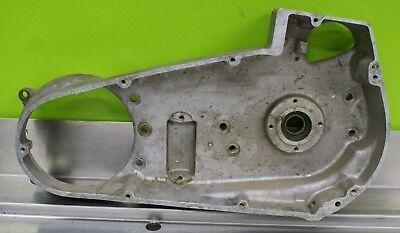 71/ 72 60609-71 Harley Davidson inner primary shovelhead boat tail FX Kick Only