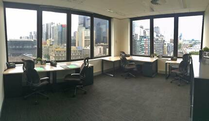 Profesh. Offices for Business Pro's Who Know Great Value @ $119pw