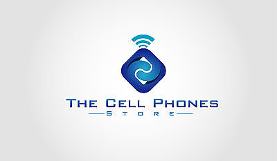 The Cell Phones Store