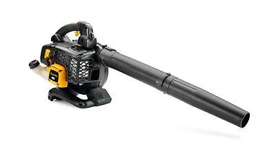 Poulan Pro PRB26, 25cc 2-Cycle Gas 470 CFM 200 MPH Handheld