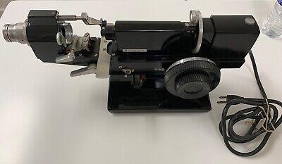 American Optical 12603 Ao Lensometer