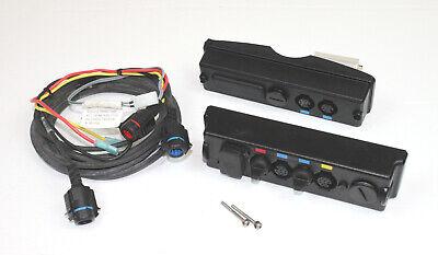 Two-Way Radios - 2 - Industrial Equipment