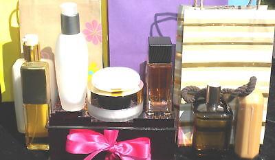 Fragrance Plus Beauty Finds