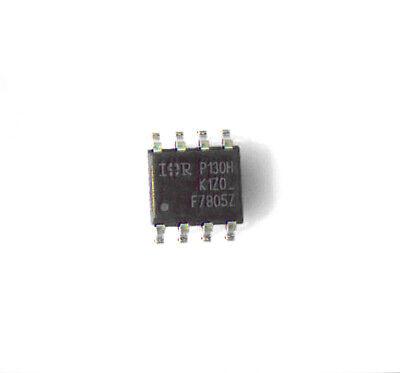 50 Pcs Irf7805z Irf7805 F7805z Smd Power Mosfets Sop-8