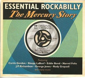 ESSENTIAL-ROCKABILLY-THE-MERCURY-STORY-2-CD-BOX-SET