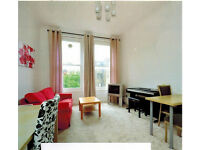 2 Bedroom South Kensngton Flat for Sale