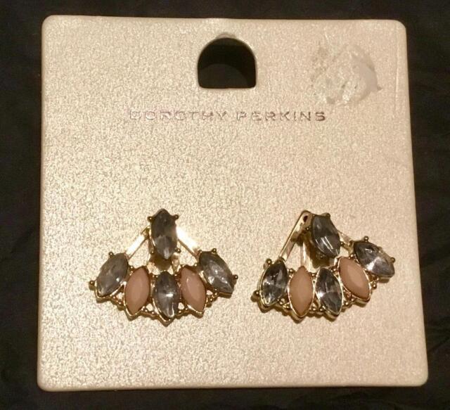 e272597bd Earrings. Dorothy Perkins | in Wednesbury, West Midlands | Gumtree