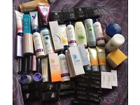 Huge Bundle of New and Boxed Avon