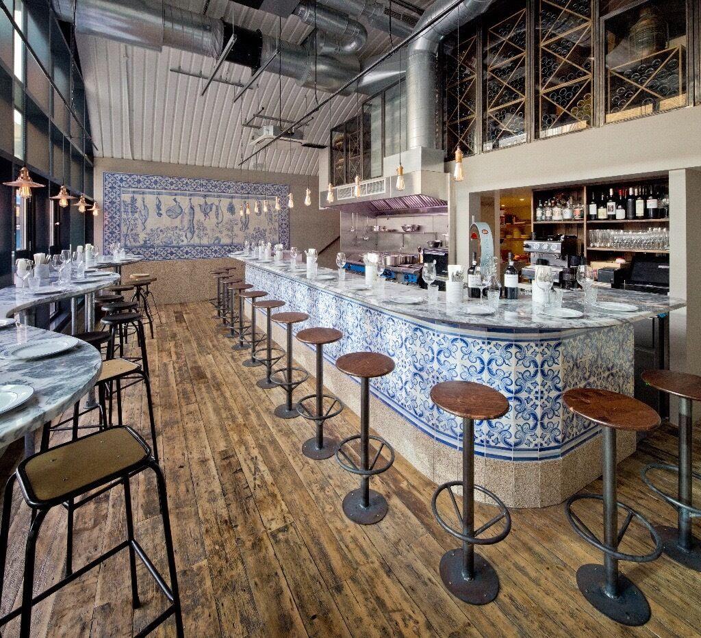 bar douro looking for a restaurant supervisor progression to bar douro looking for a restaurant supervisor progression to ass rest manager in 3