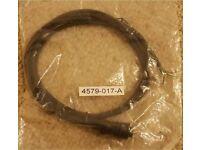 Raymarine NMEA cable part no: R08004,4579-017-A