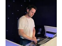 London DJ Hire - DJ Tim Phillips - Weddings/Parties/Corporate events