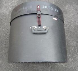 Leblond 20x16 Bass Drum Case
