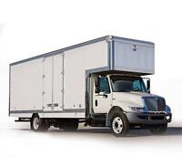 M&J MOVERS BEST RATE IN TOWN CALL TODAY AND SAVE $ $