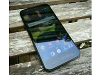 Vodafone smart prime 7 (unlocked)