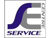 Sheffield Electronics Service Centre