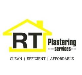 R.T PLASTERING SERVICES