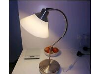IKEA Lamp / light