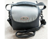 Lowepro D-RES 40AW Camera Bag