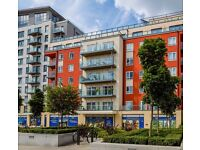 2 Bed Flat to Rent on Third Floor of New Development - Ideal for Professionals - Colindale NW9