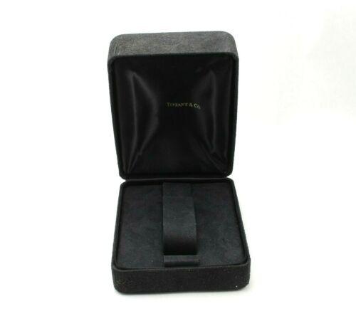 Vintage Tiffany & Co. Bracelet Watch Storage Display Box