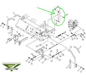 Ford Tractor Wiring Harness Diagram For 3930 together with John Deere L111 Parts Diagram as well 390851906531 as well John Deere 1050 Wiring Diagram together with Mahindra Tractor 3 Point Diagram. on john deere 655 parts diagram