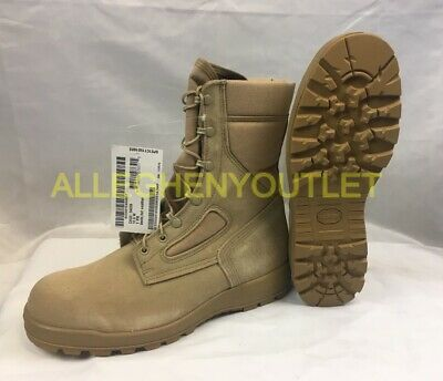 05aef2a4907 Tactical Footwear - Combat Boot