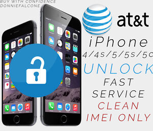unlock at t iphone 4s premium factory unlock service code for at amp t att iphone 4s 9897