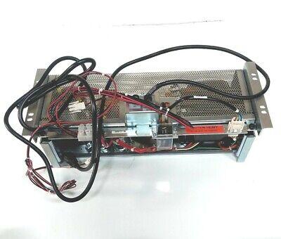 Motorola Tpn1217b Power Supply 110220 Motorola Radio