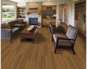 Image result for laminate flooring caloundra